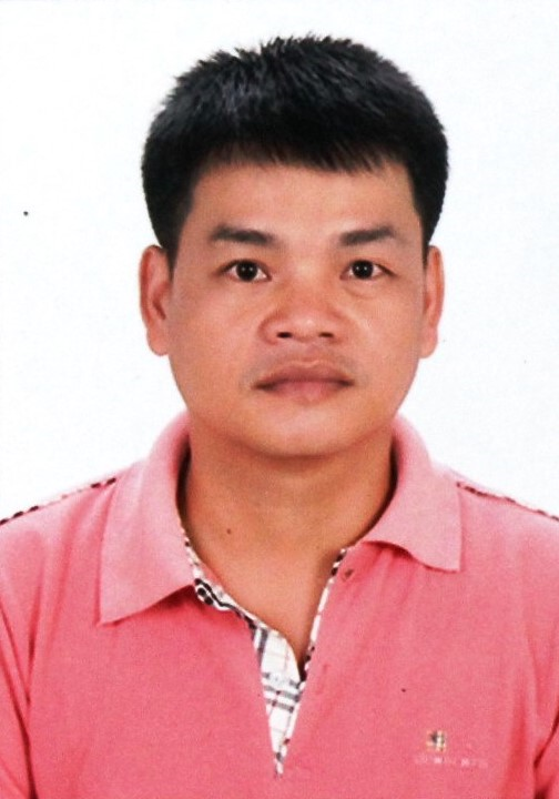 Nguyen Quoc Chi.png